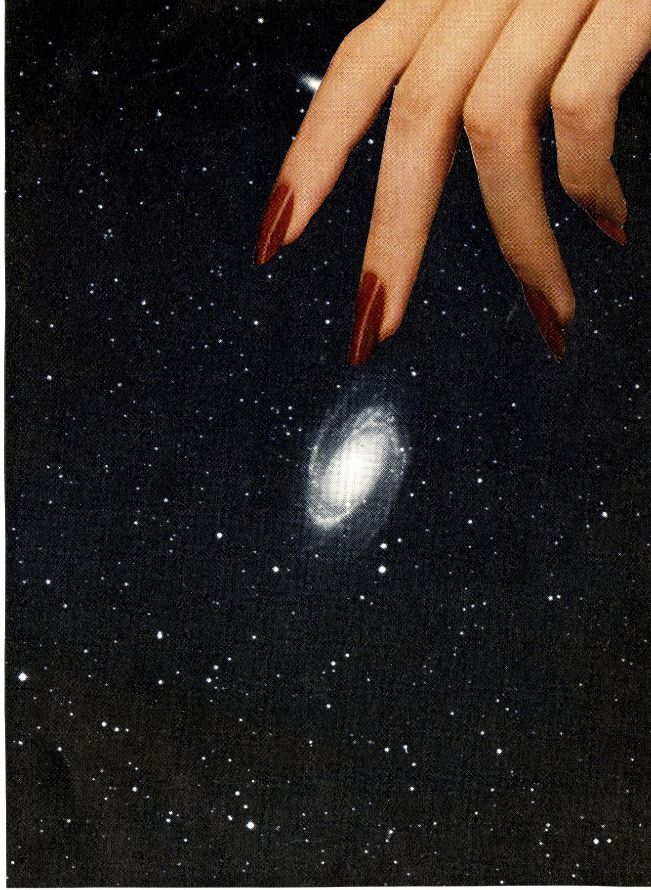 space keepers011.jpg