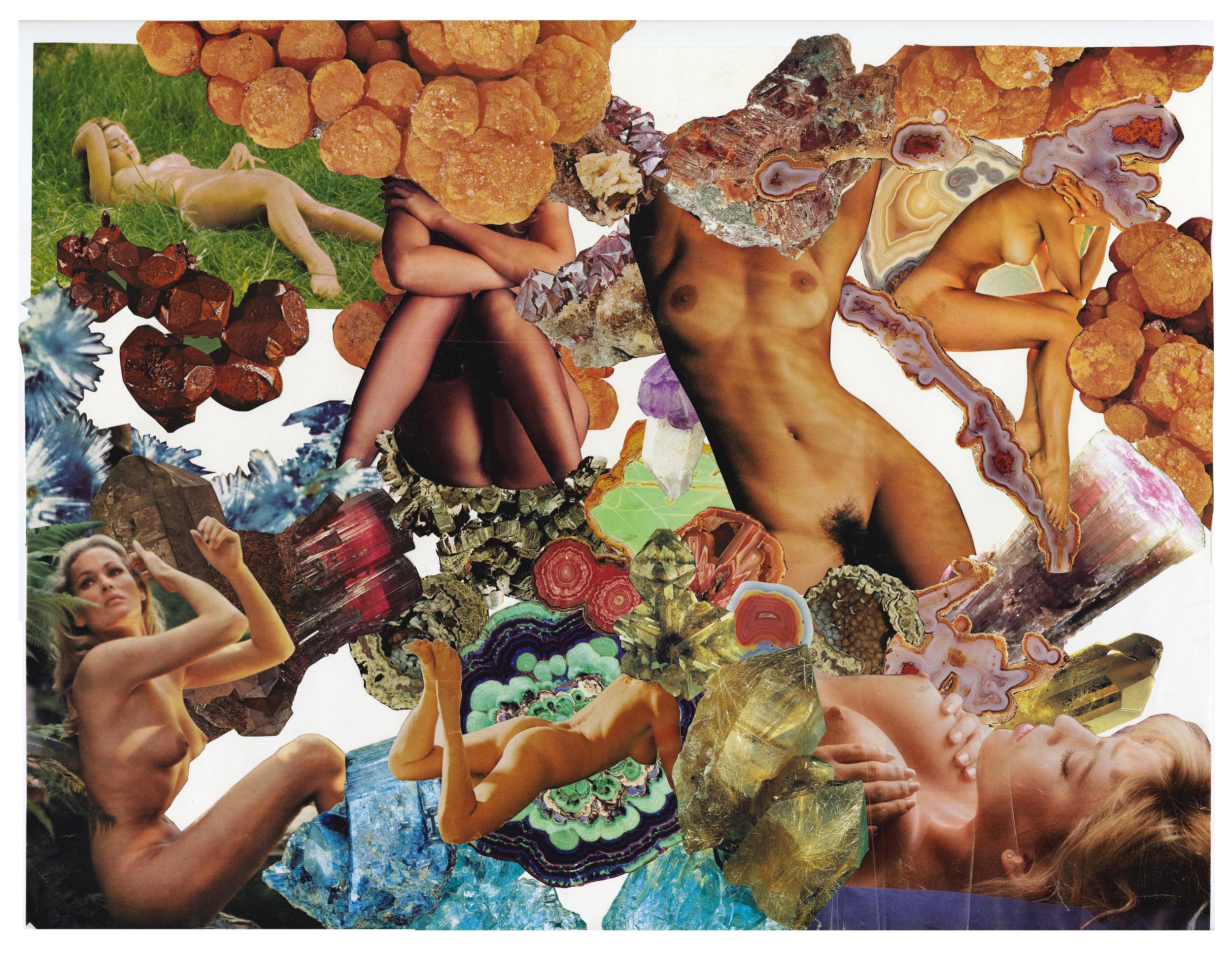 Big Collage 1.jpg
