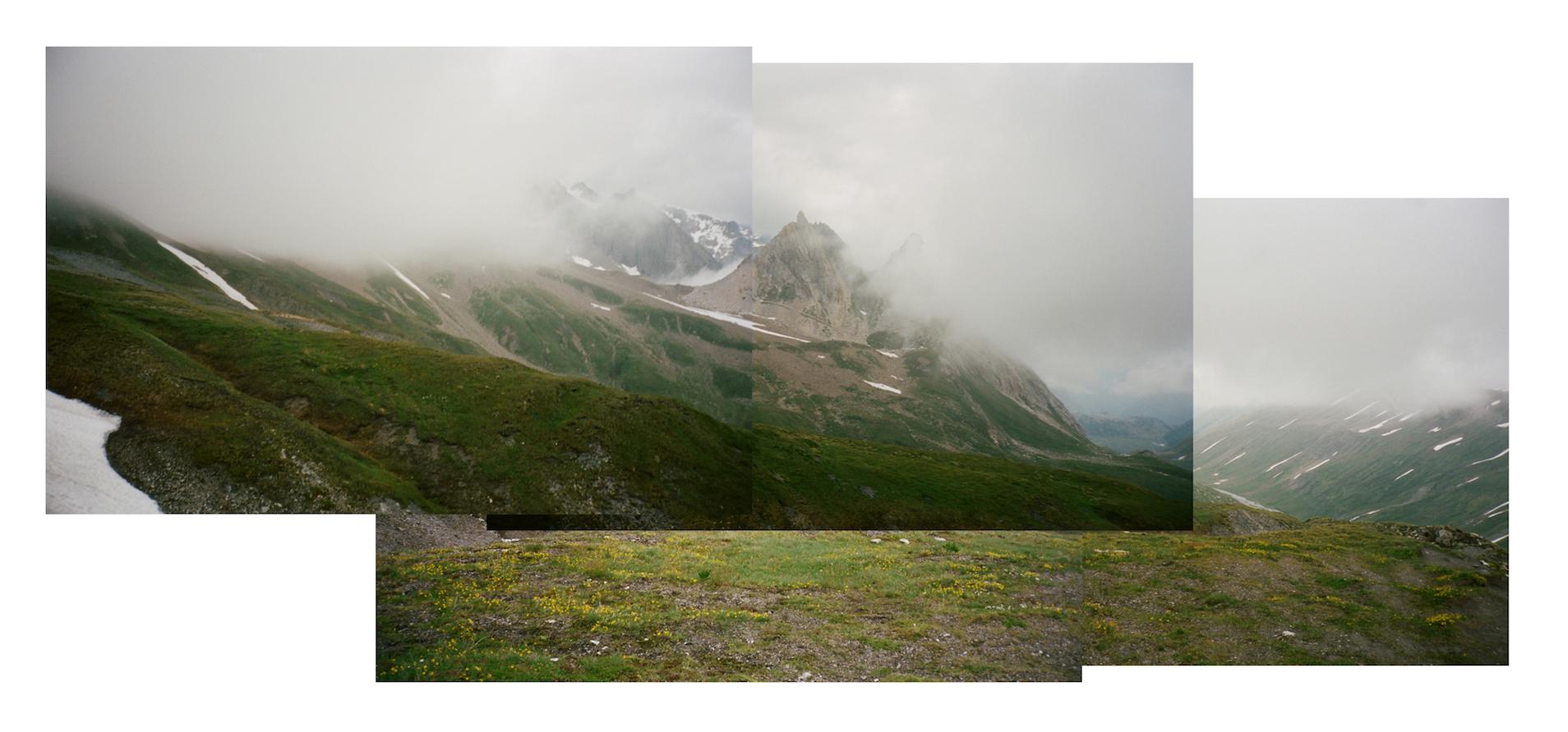 foggy view.jpg