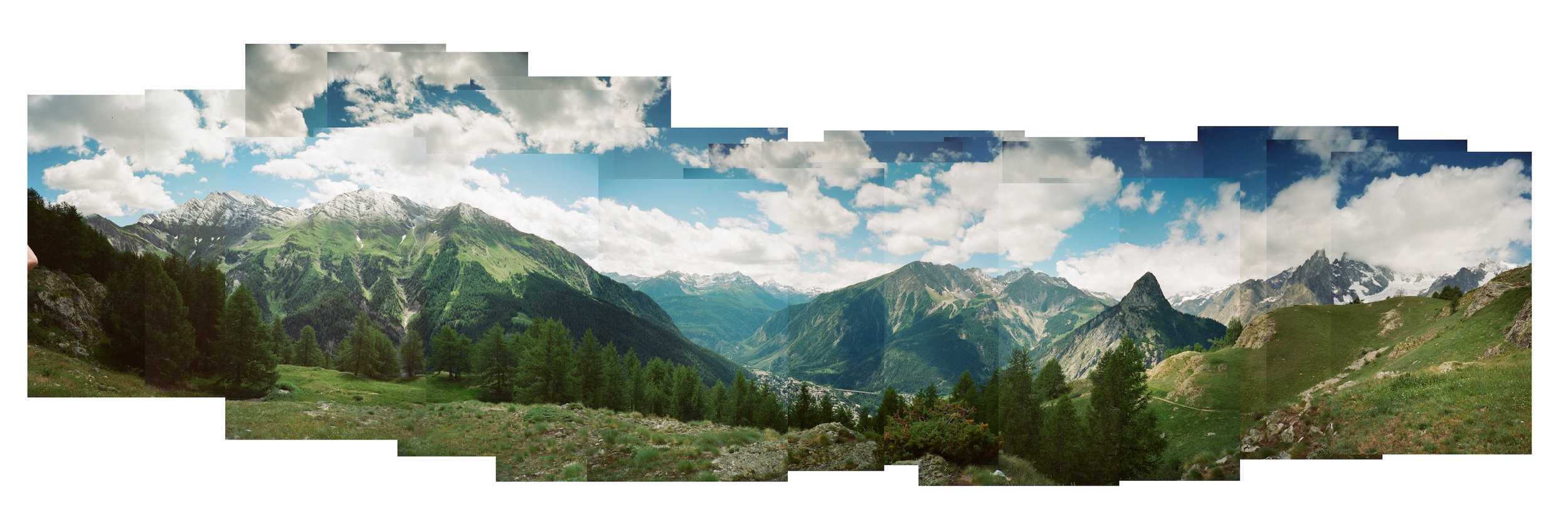 gradient snow mountains.jpg