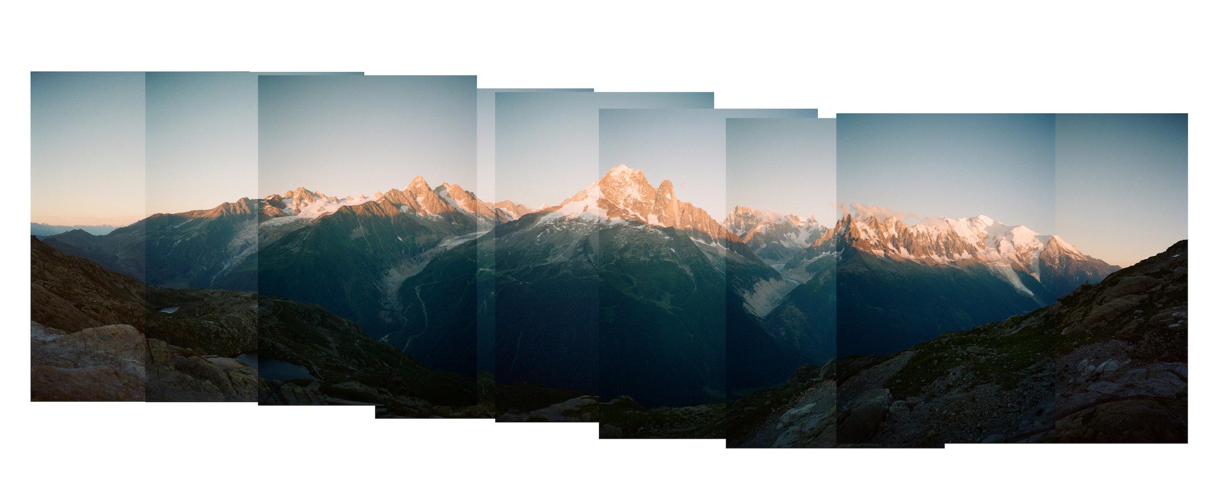 Mont Blanc sunset.jpg