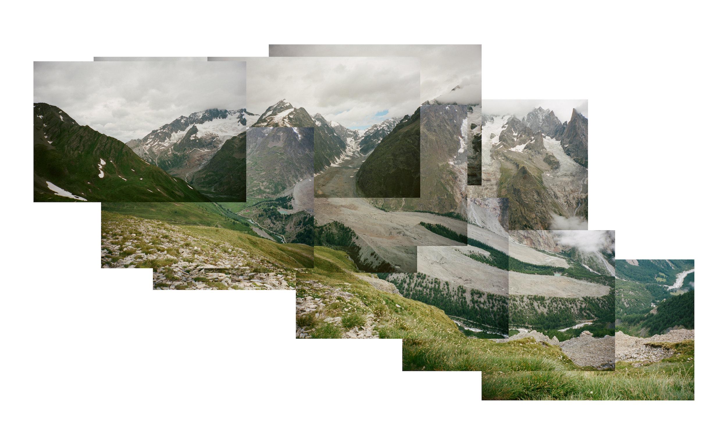 mont blanc rock slide.jpg