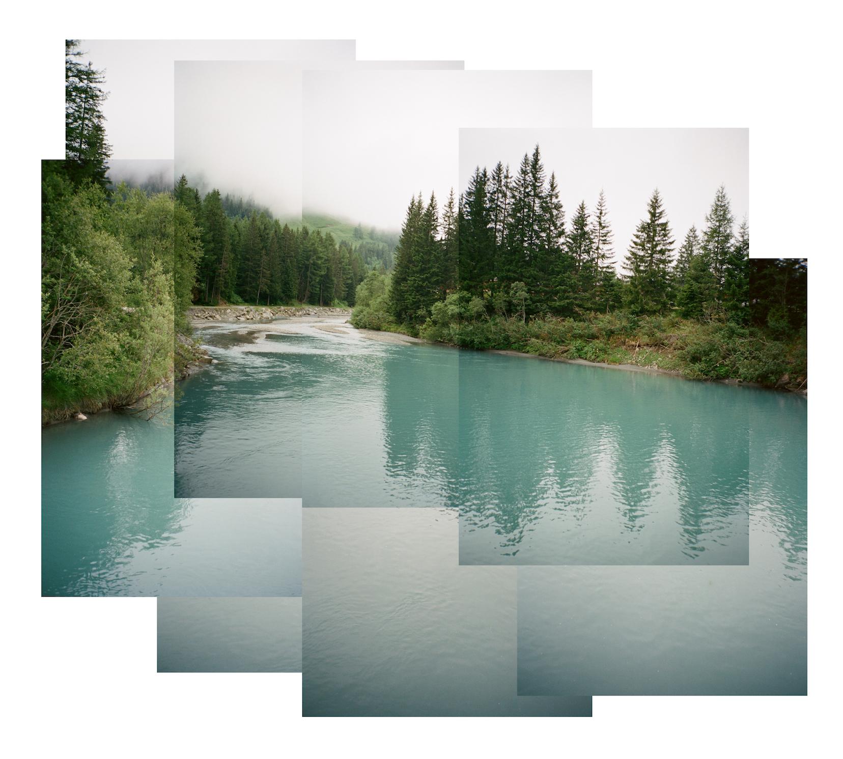 river mouth.jpg