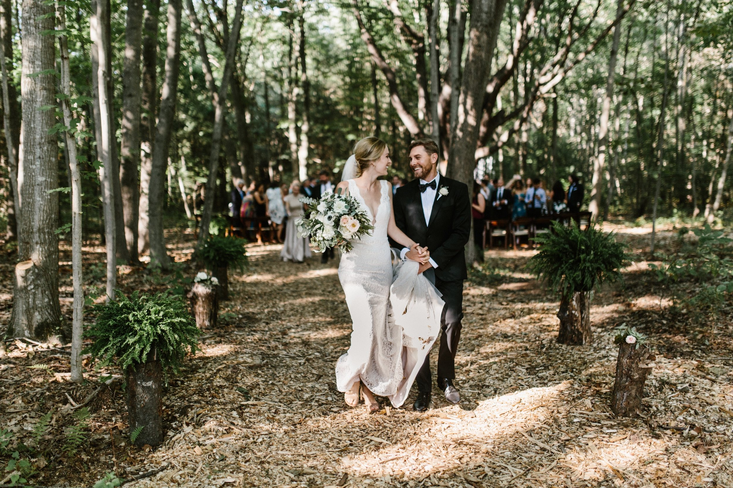 PRIVATE ESTATE | GREENLAND, NH  Aaron + Whiteny Photography