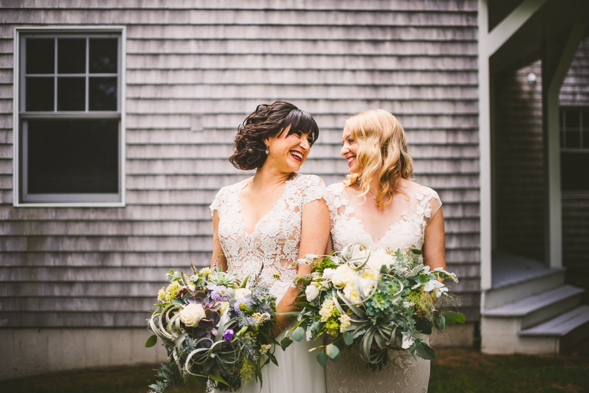 PRIVATE ESTATE | KITTERY POINT, ME  ALEX + BETTY PHOTOGRAPHY