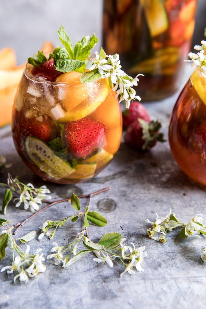 Strawberry-Melon-Elderflower-Pimms-Cup-7.jpg