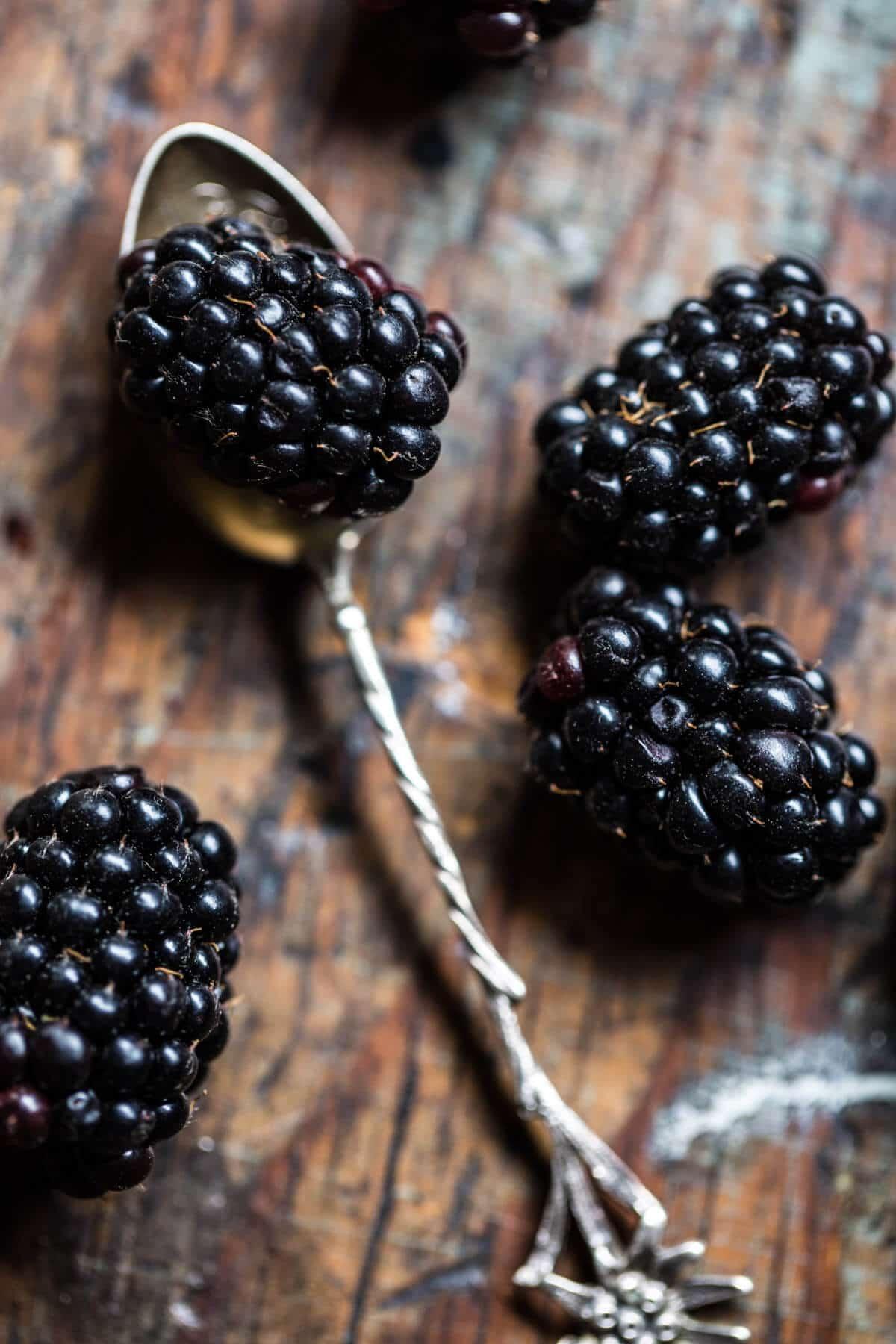 Blackberry-Bourbon-Smash-3.jpg