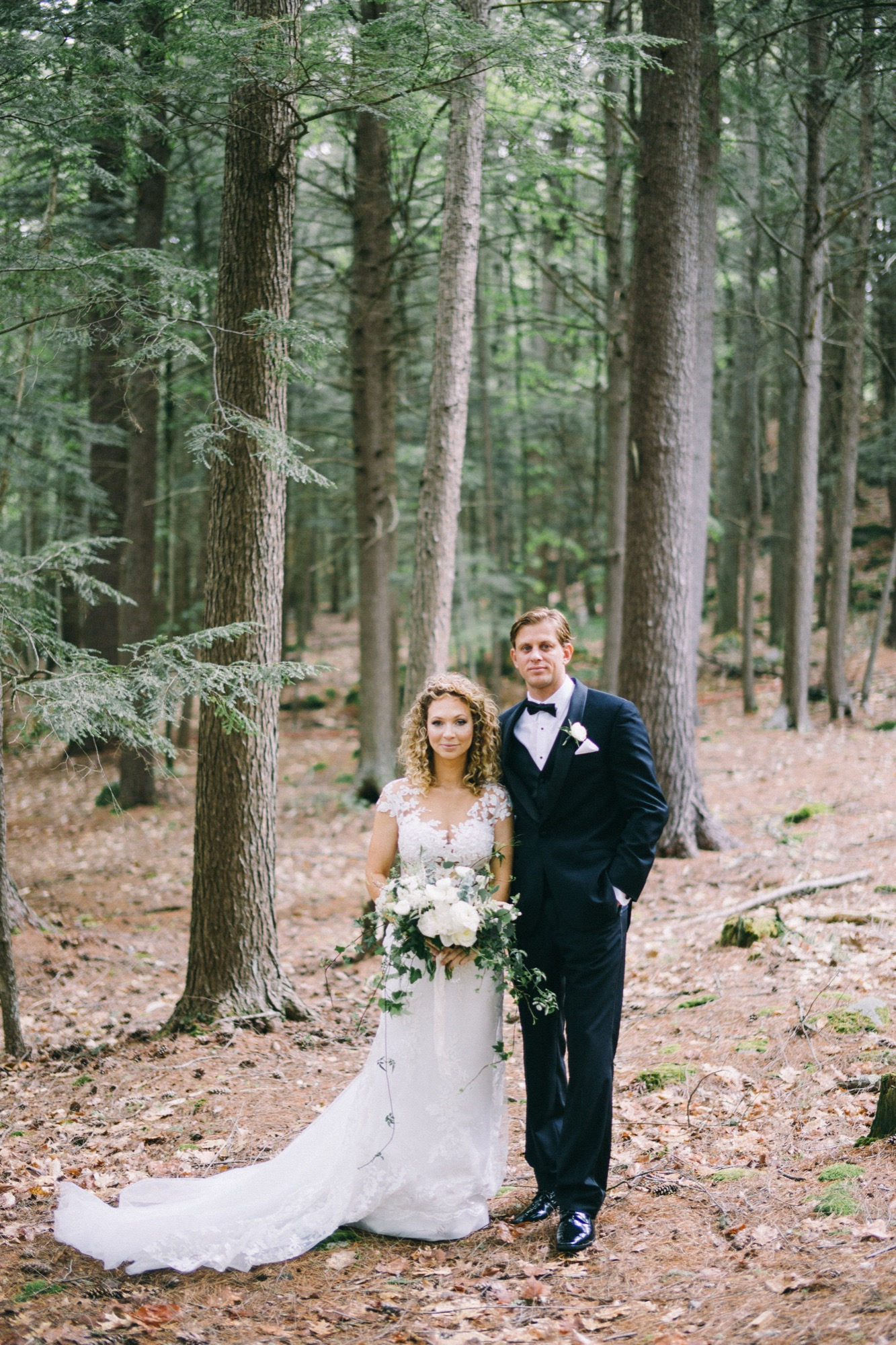 Migis Lodge | Casco, ME  Jaimee Morse Photography