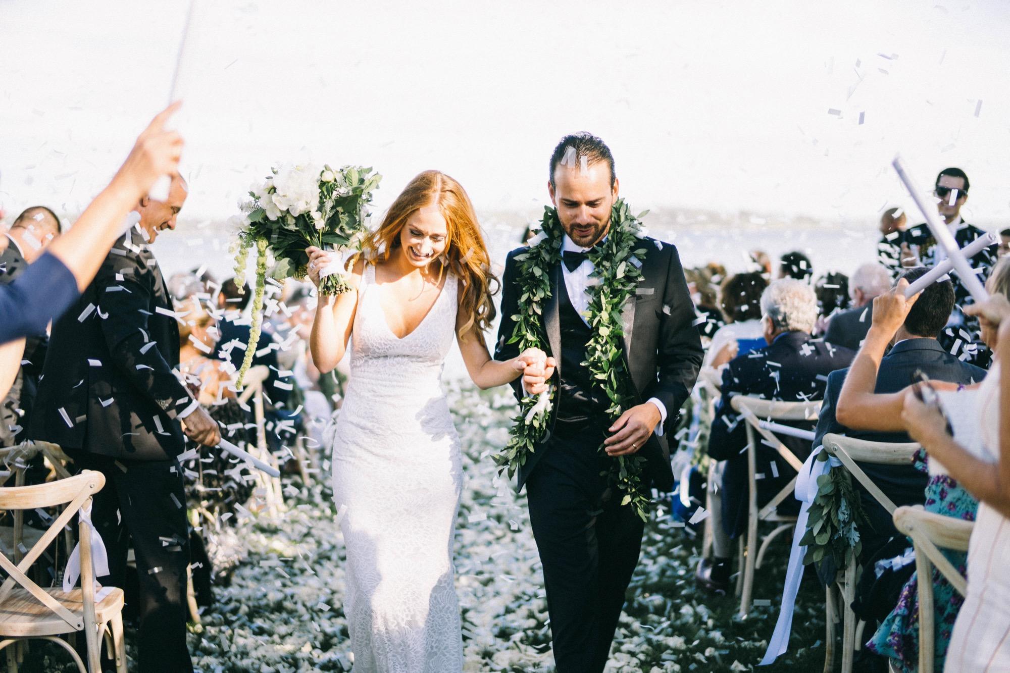Krista Victor Wedding-Edited-0405.jpg