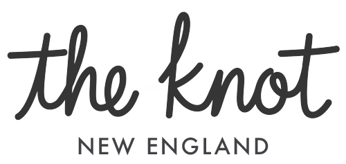 The-KNOT-New-England.png