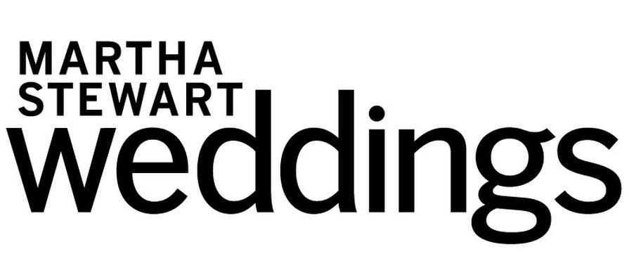 Martha Steward Weddings.jpg