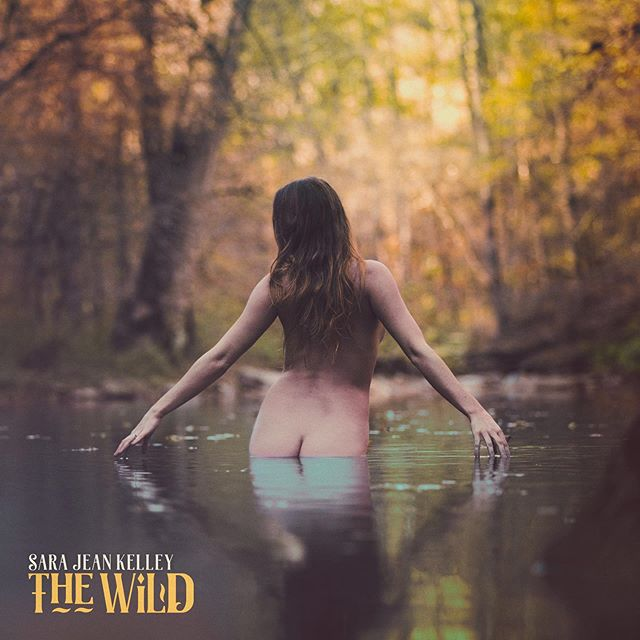 """FULL EP COMES OUT TOMORROW ON ALL STREAMING PLATFORMS!! """"The Wild"""" September 27th IM SO EXCITED I MIGHT SCREAM! 📸: @jasonleedenton"""