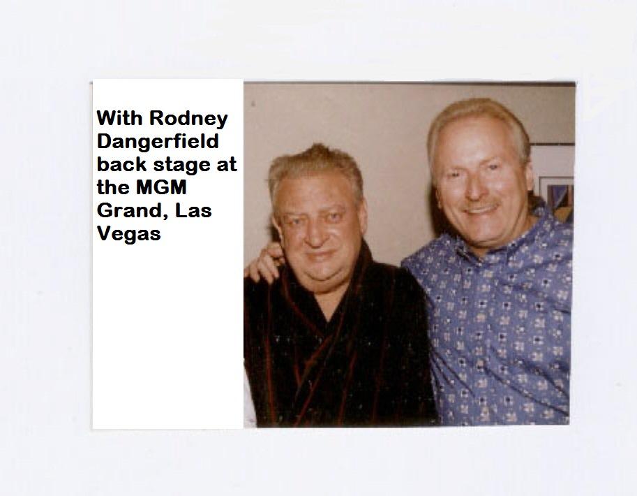 Rodney.jpg