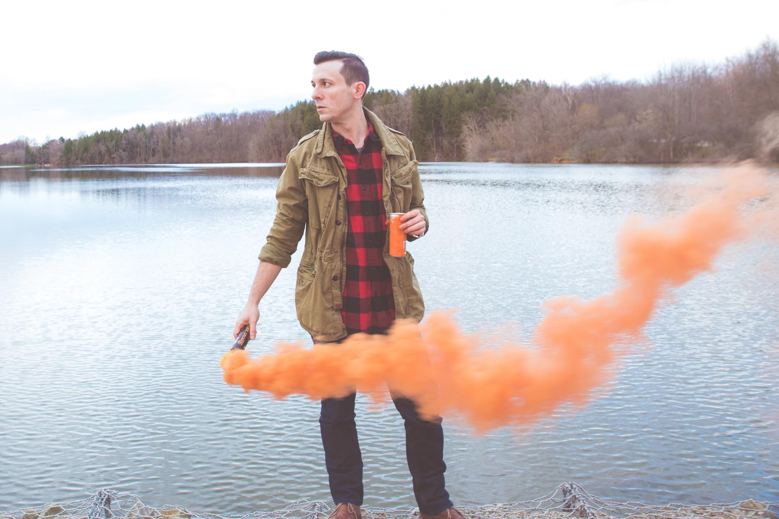Lee Terbosic-Red Bull Orange (Smoke) 2.jpg