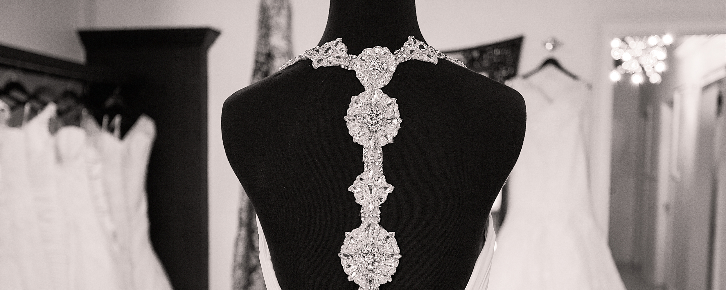 dress-detail-closeup.jpg
