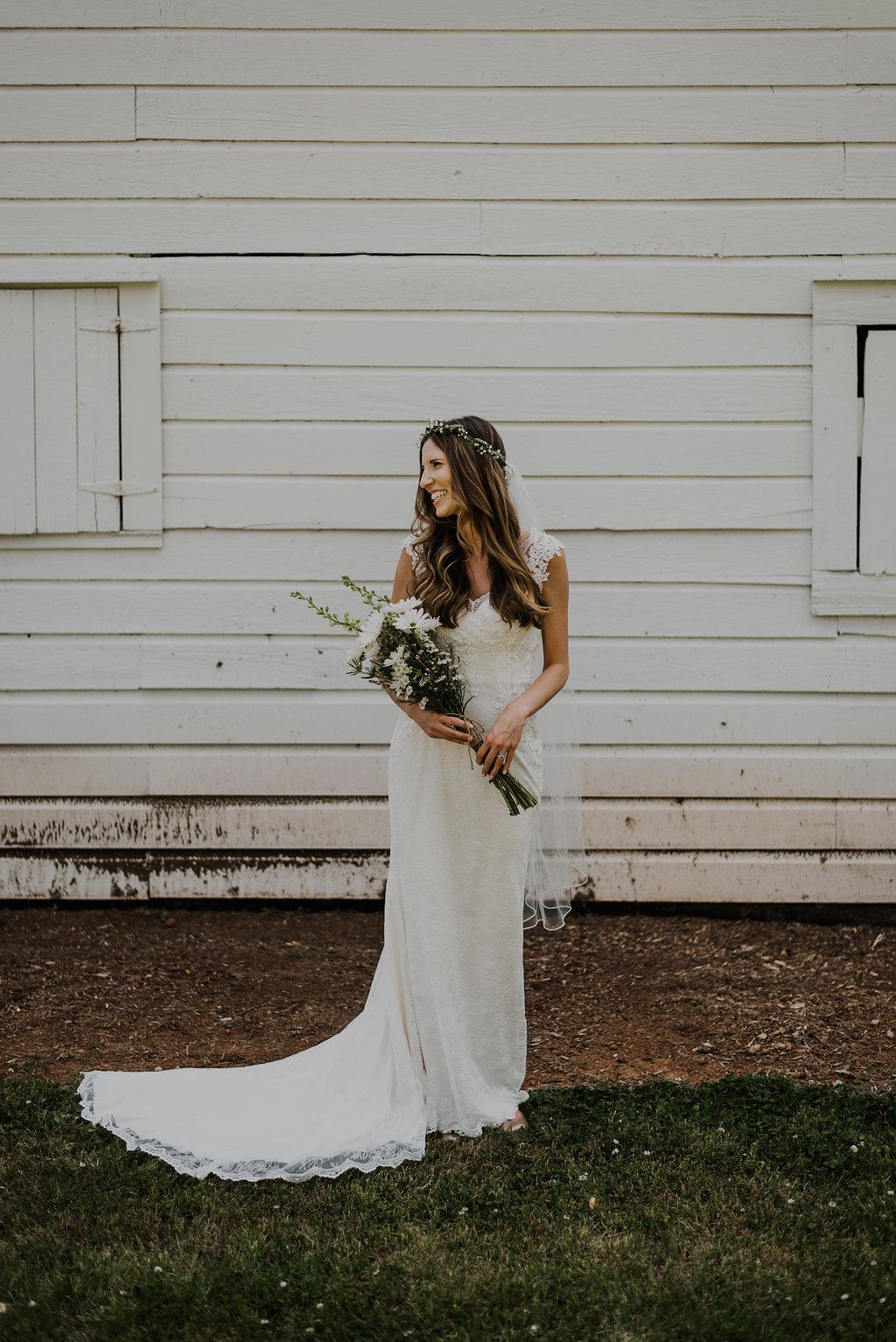 Cortney+Scott_wedding-0032.jpg