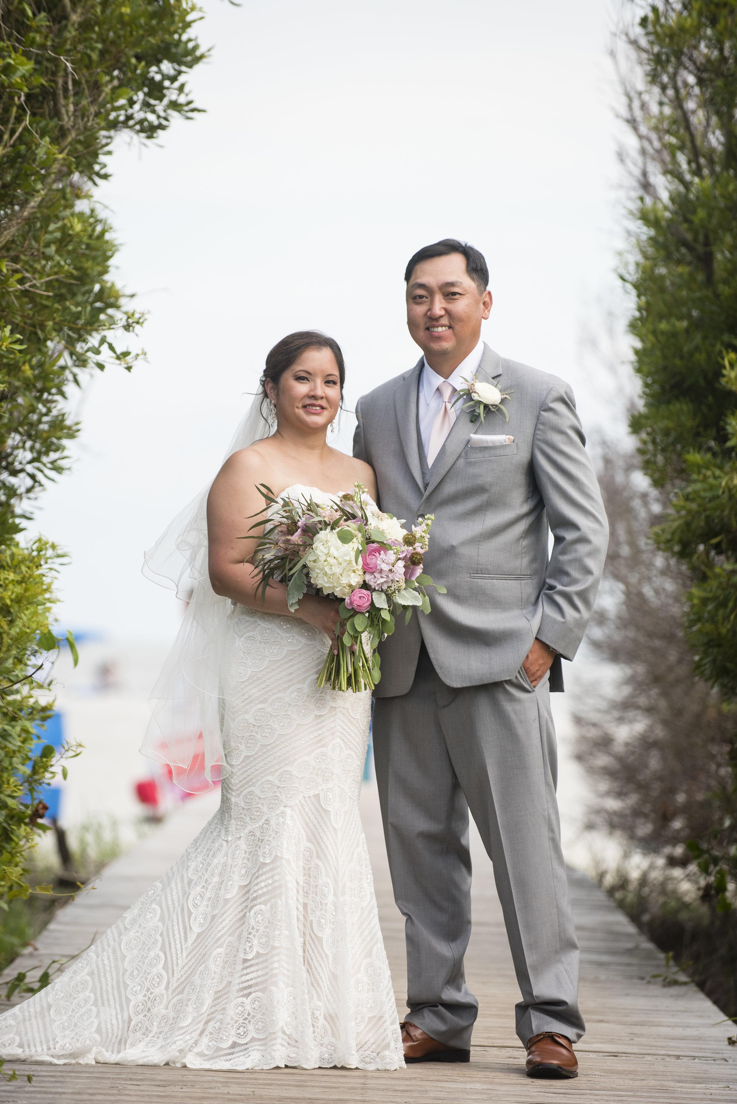 Priscilla Nguyen& SteveMoon6.16.18 AmaraPhotography.jpg