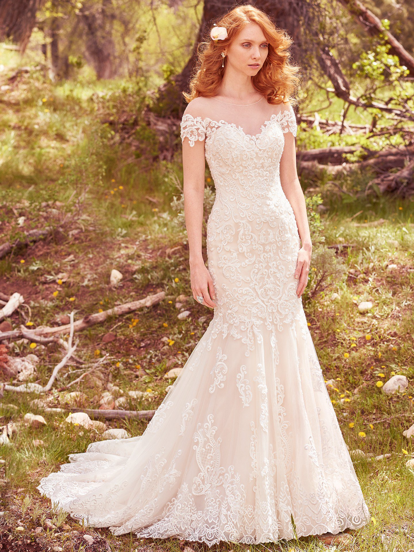 Maggie-Sottero-Wedding-Dress-Marcy-7MT379-Alt1.jpg