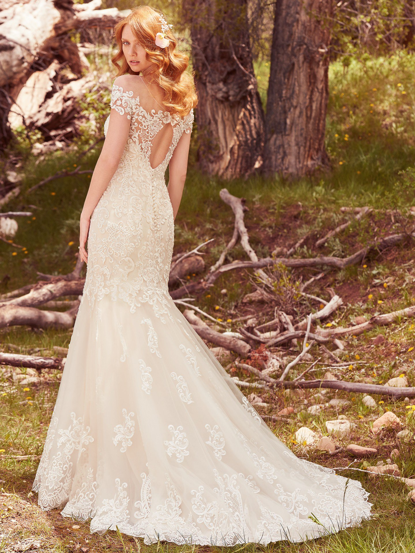 Maggie-Sottero-Wedding-Dress-Marcy-7MT379-MainBack (1).jpg