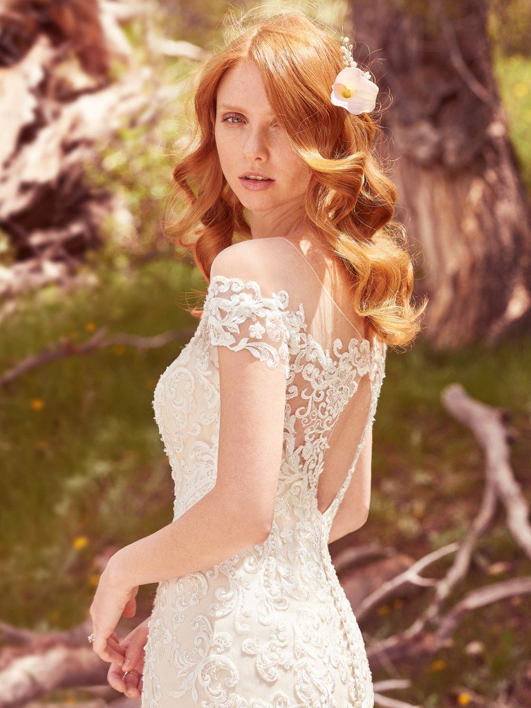Maggie-Sottero-Wedding-Dress-Marcy-7MT379-Alt2.jpg