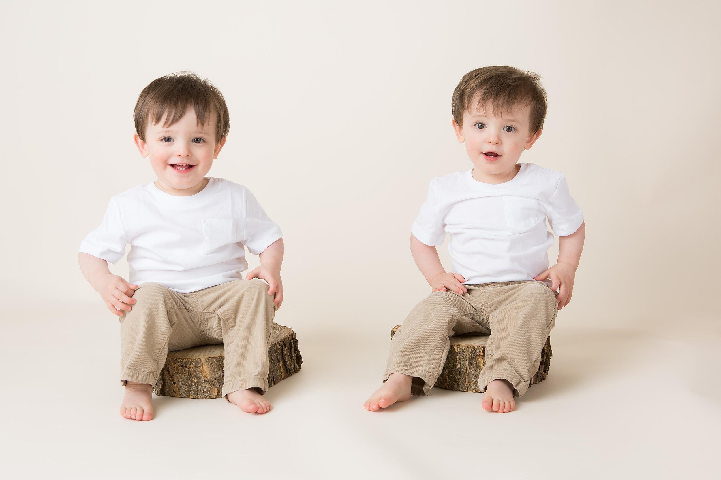 Ollie and Teddy_10.jpg