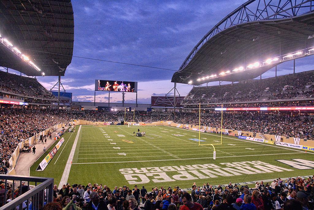 Winnipeg-Stadium-1.jpg