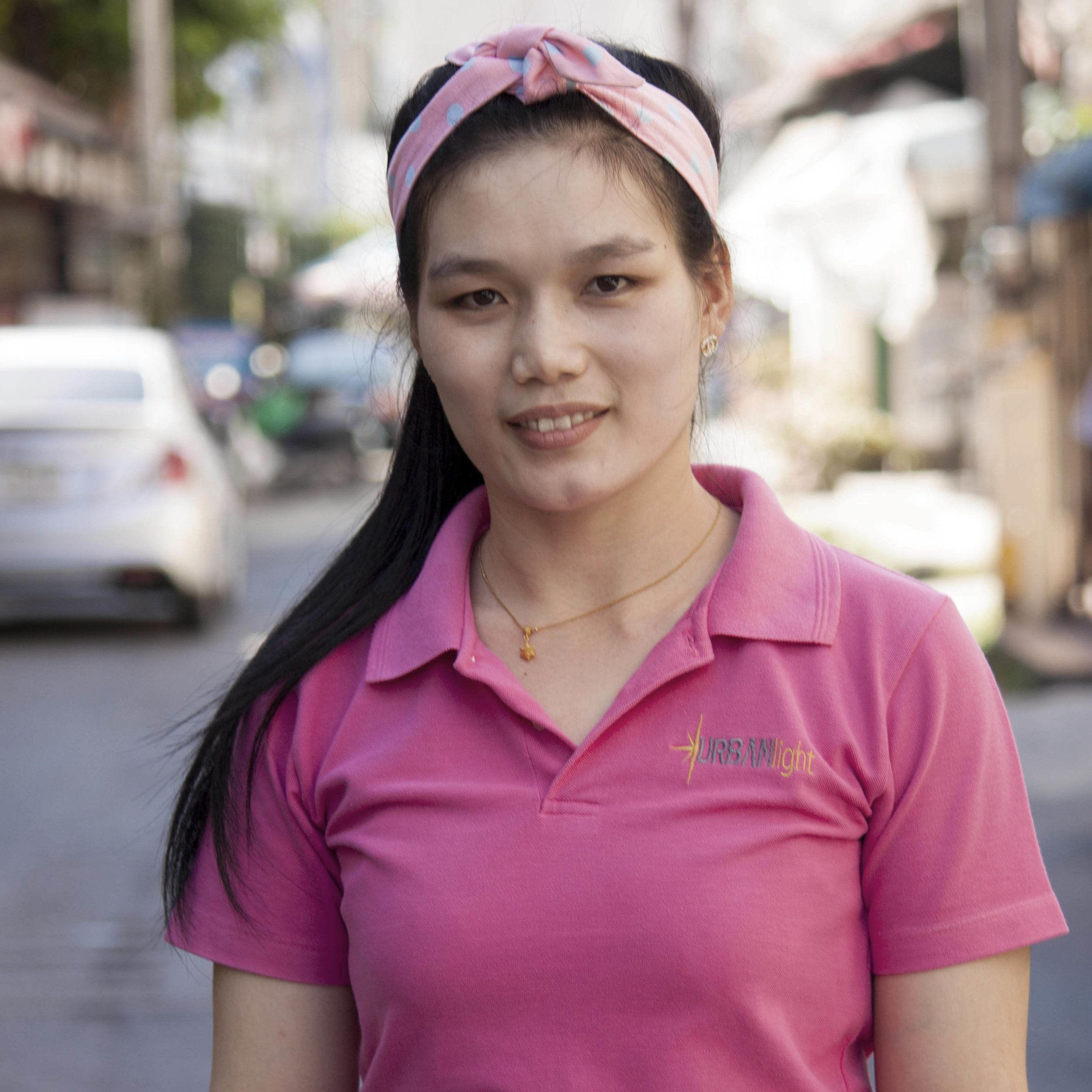 "<p class=""small""><strong>NAN KHIN</strong></br>House Manager</p>"