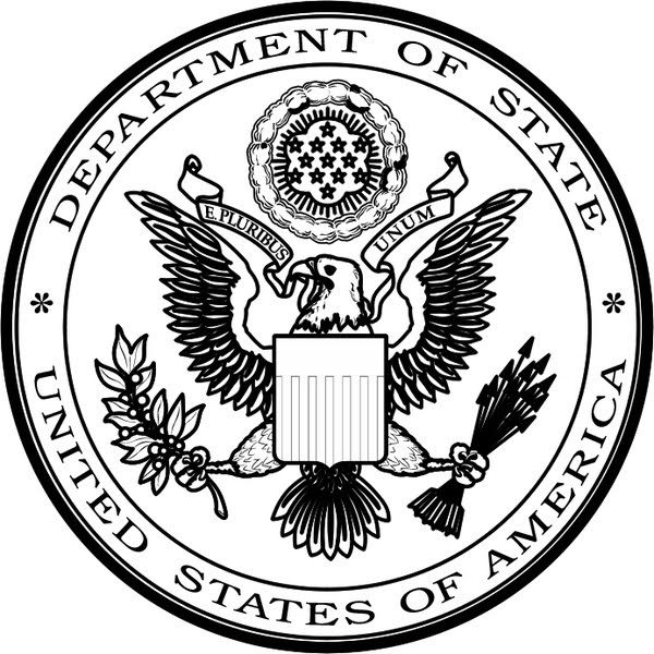 us_department_of_state_1_143158-2.jpg