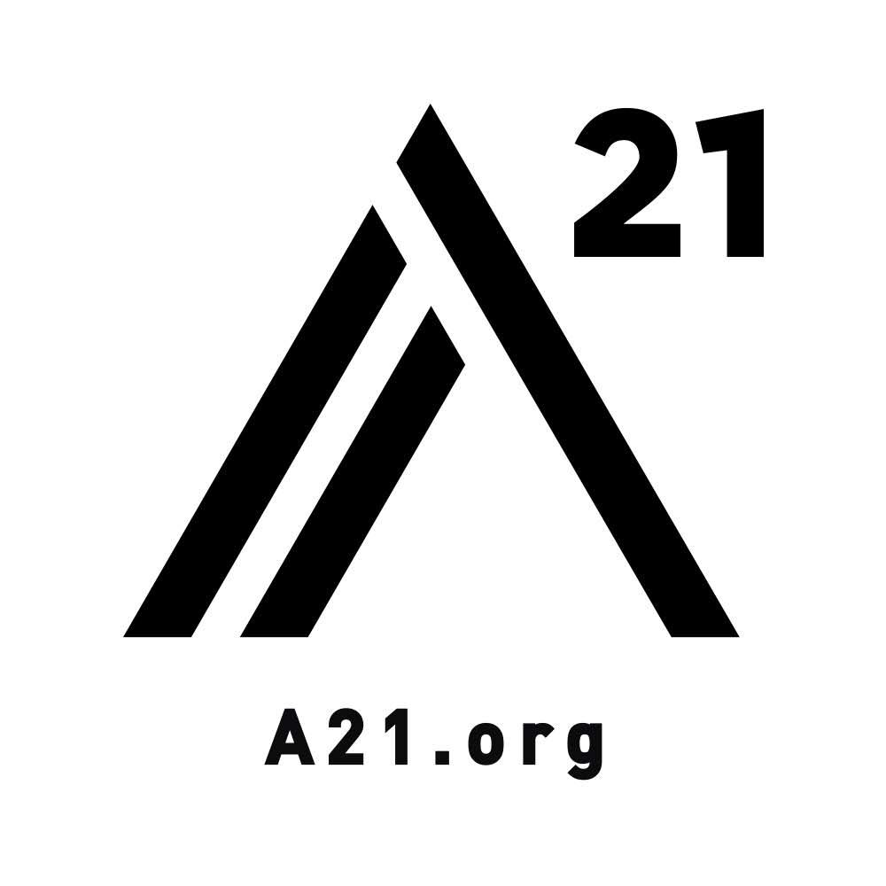 A21-LOGO.jpg