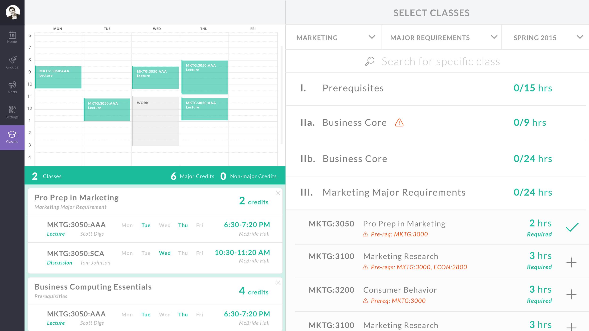 Final Class Schedule flow-04.jpg