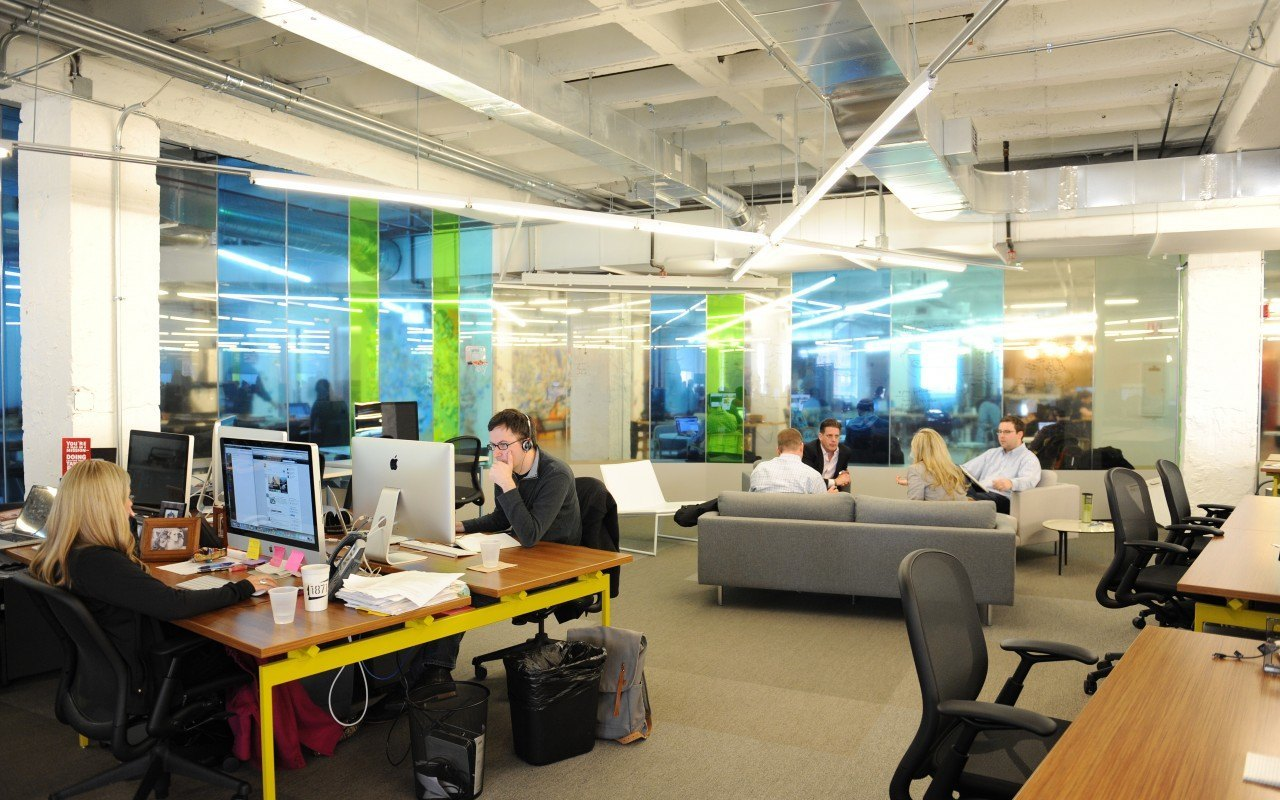 1871-chicago-office-5.jpg