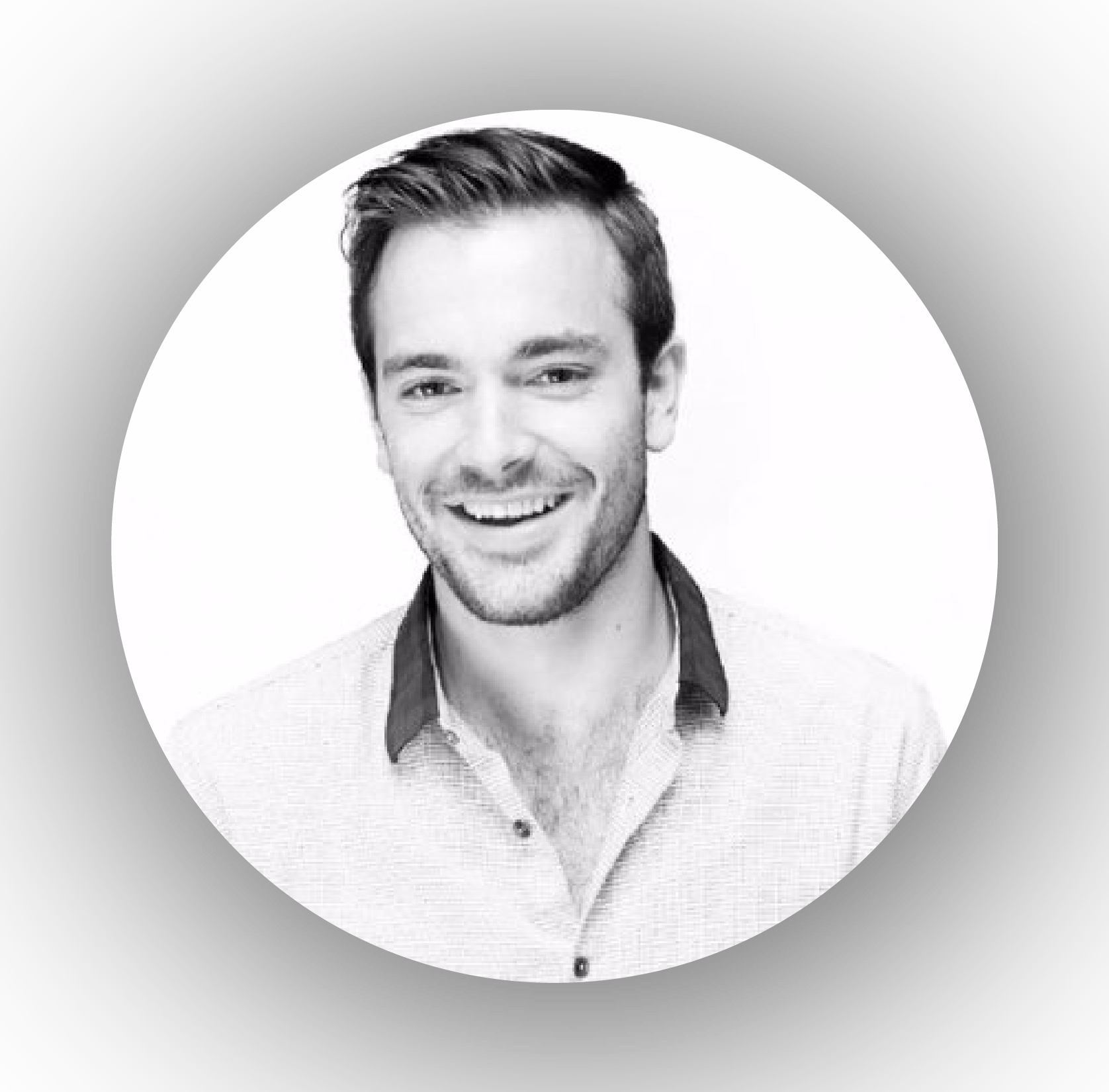 Mitch Meyer   Lead Developer
