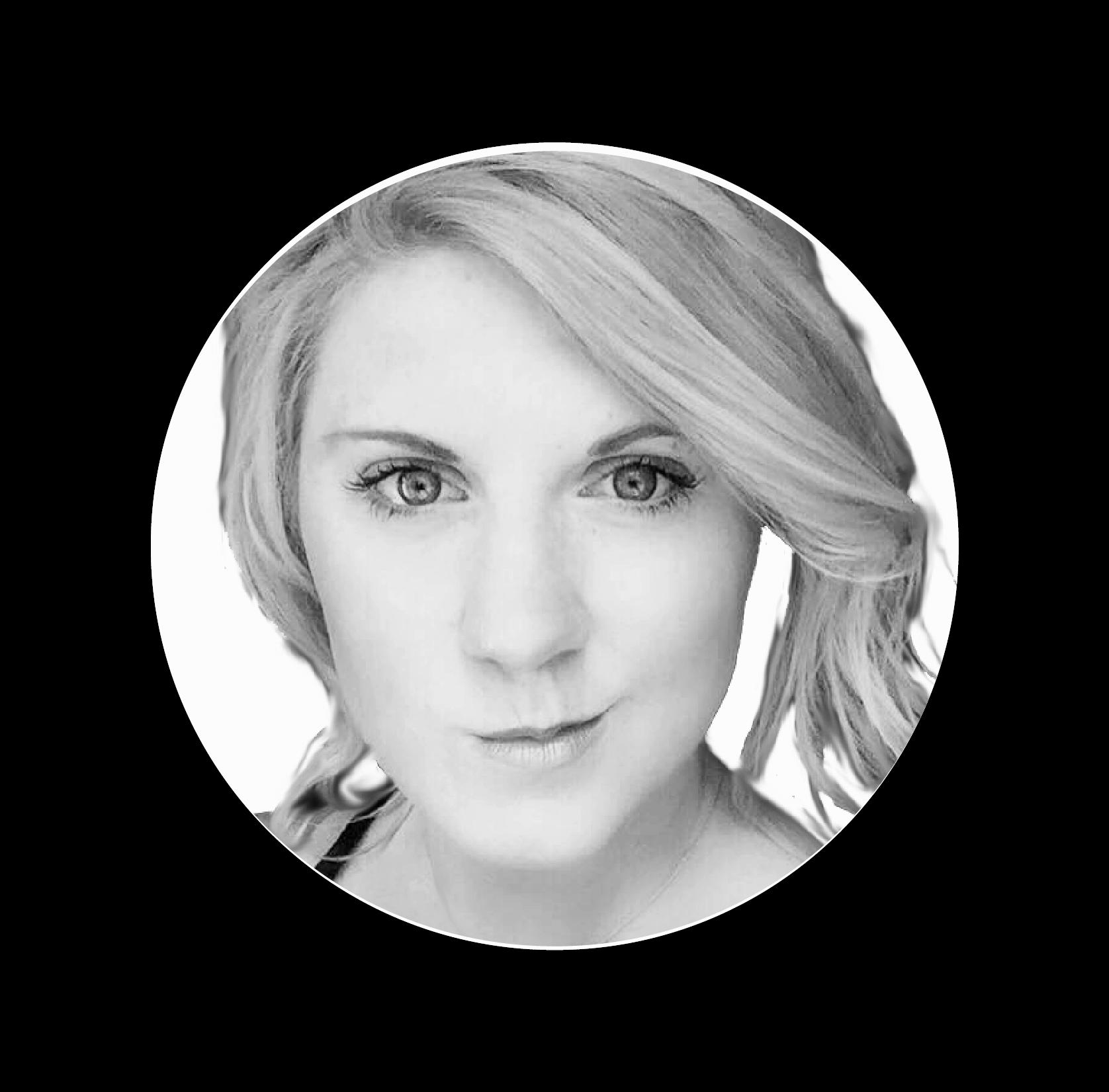 Laura Carroll   Co-Founder & CEO