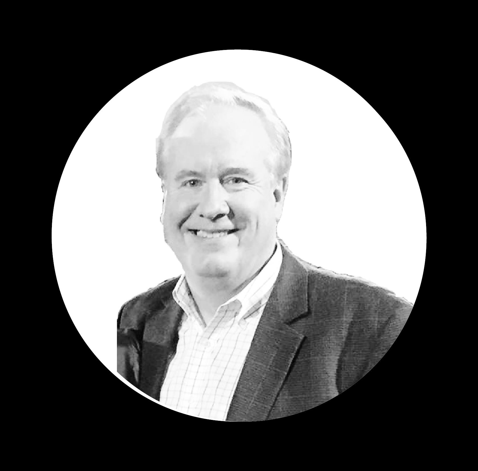 John Carroll   Financial Advisor