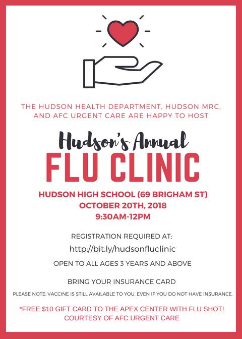Hudson's Annual flu clinic (2).png