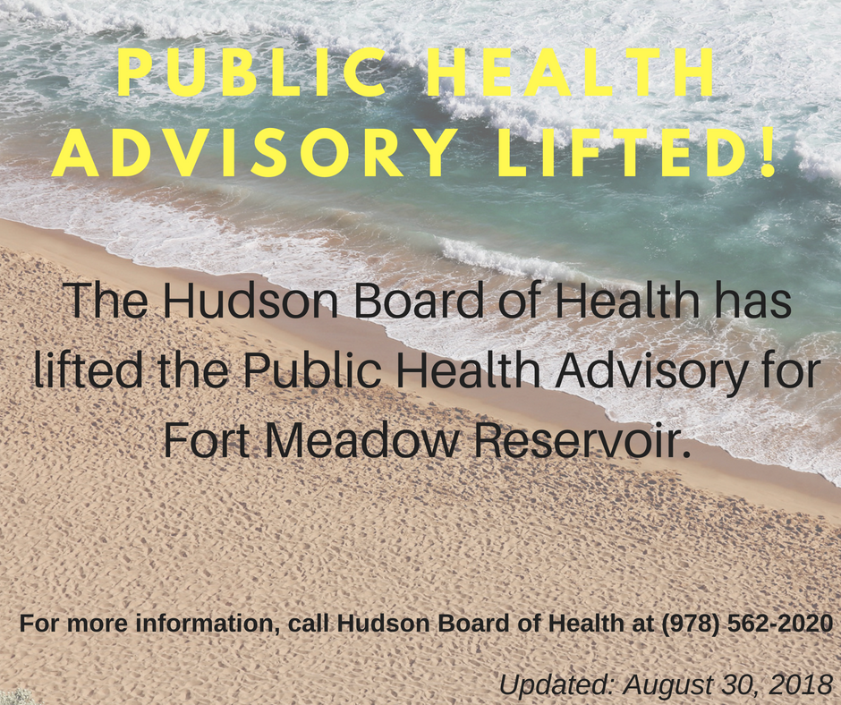 PUBLIC HEALTHY ADVISORY LIFTED the beach (1).png