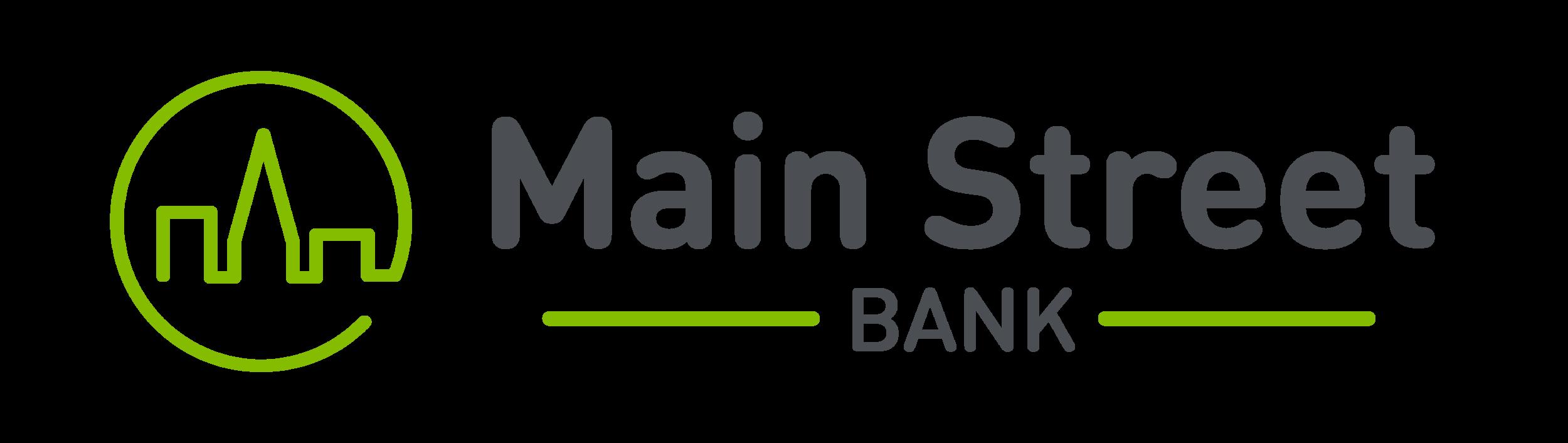 MSB_Logo_Hor.png