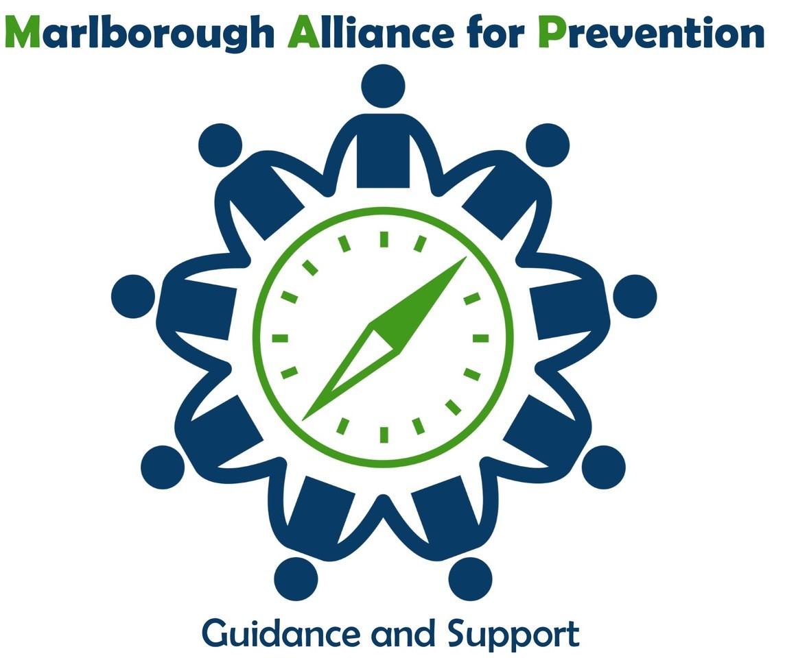 Marlborough Logo.jpg