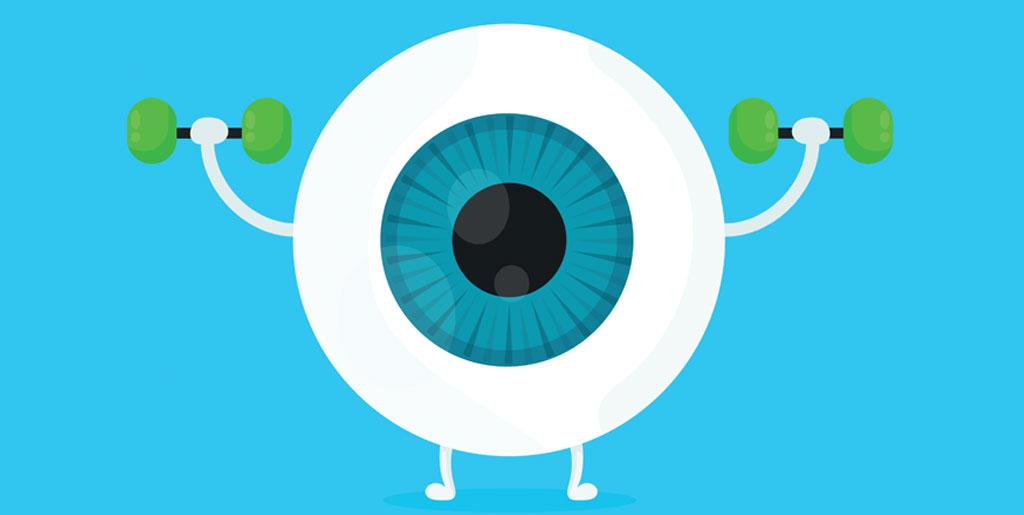 tips-for-optimal-eye-health-irisvision.jpg