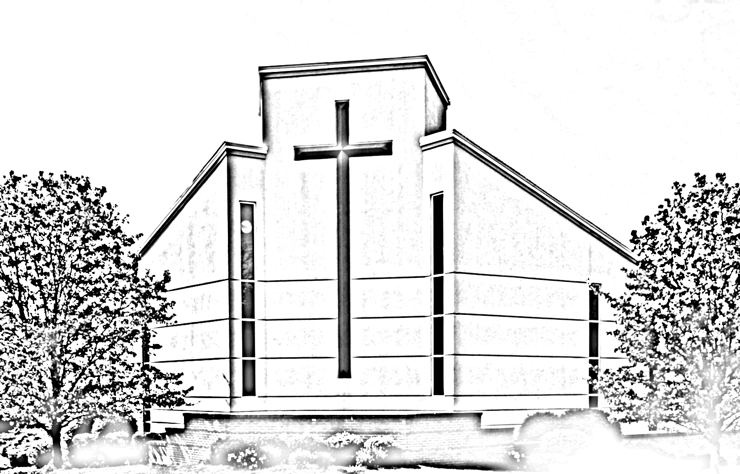 Sketch of church.png
