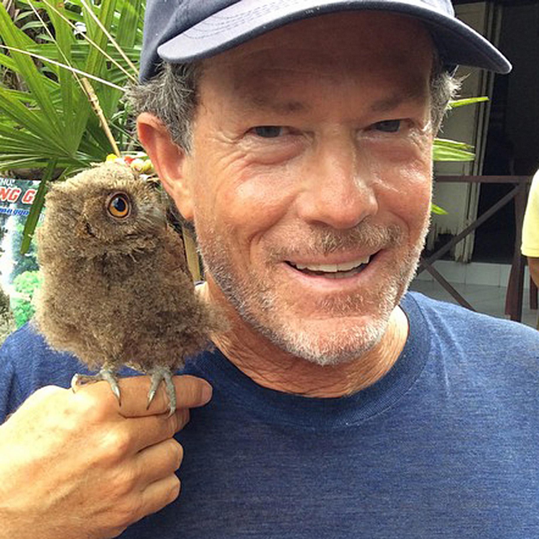 Alden and owl crop ps.jpg