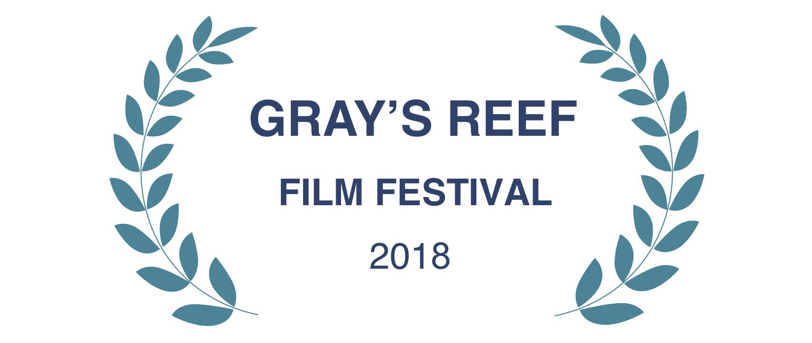 GRFF_SelectionLogo_2018.jpg