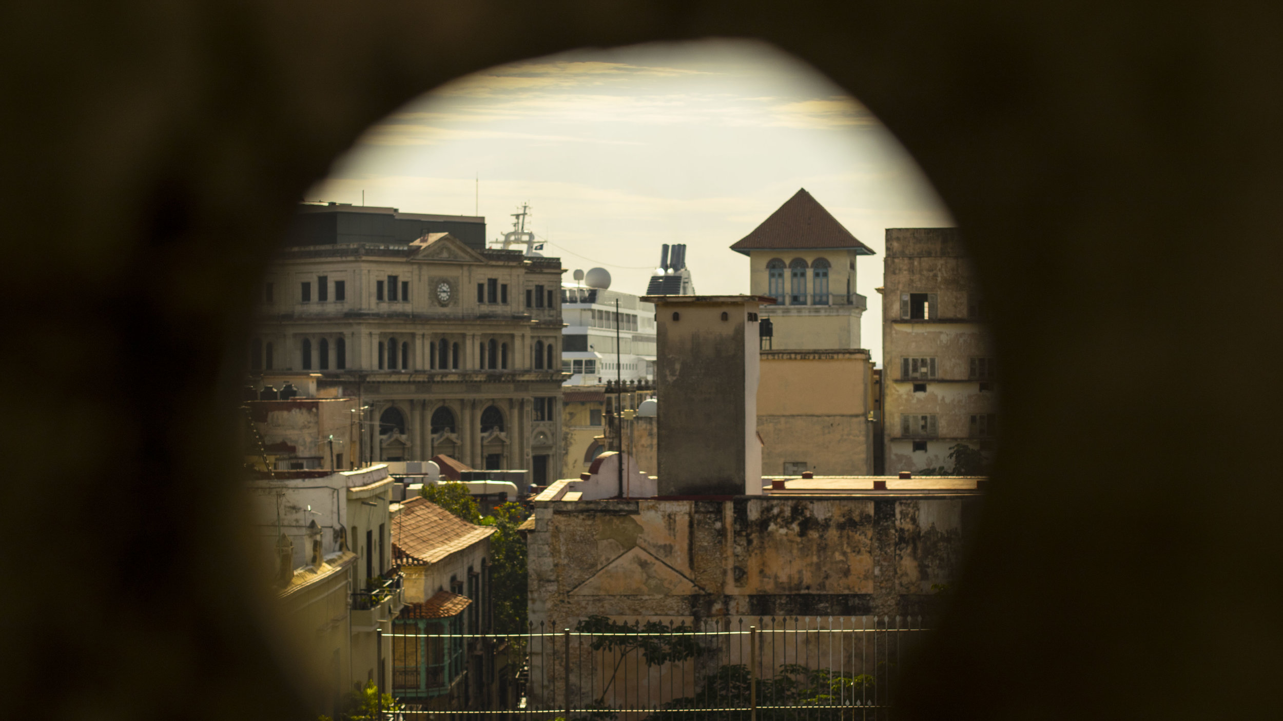 Old Havana Through the Looking Glass 2.jpg