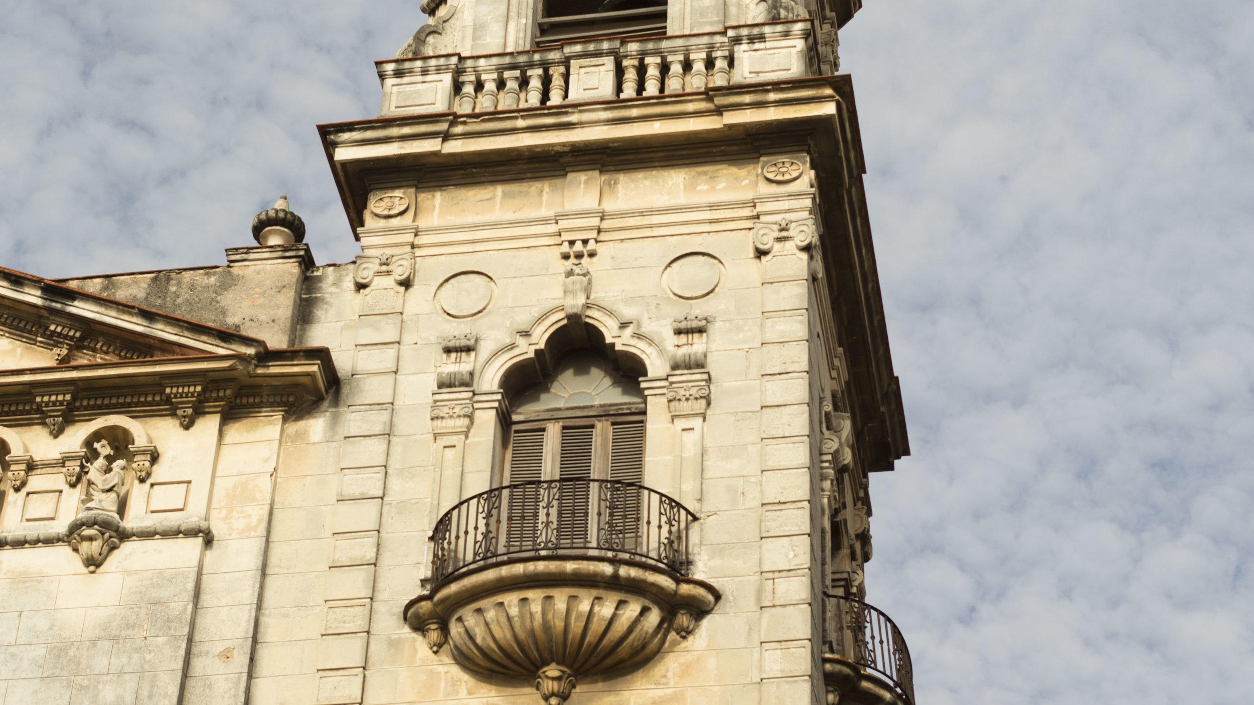 Old Havana 2.jpg