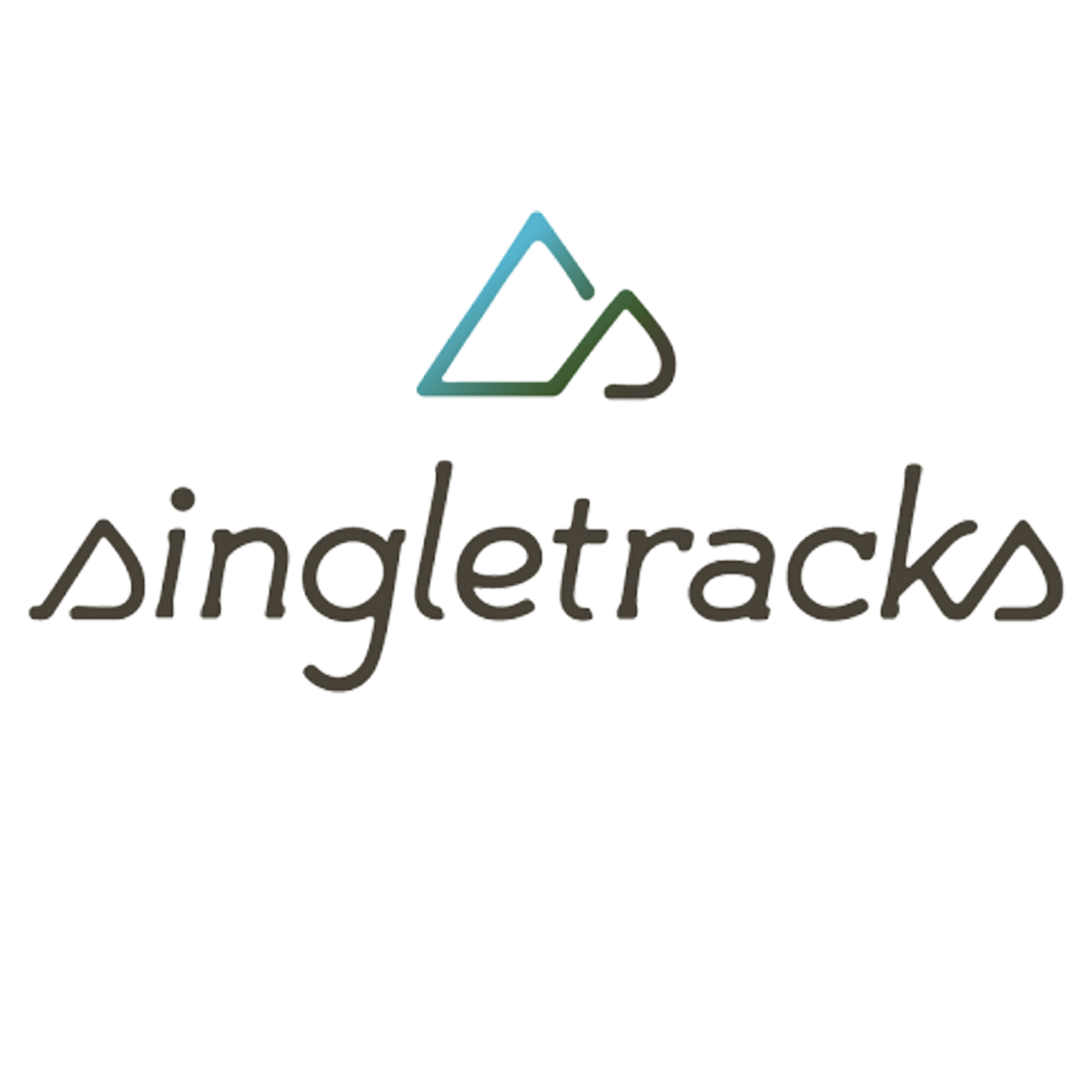 Singletracks