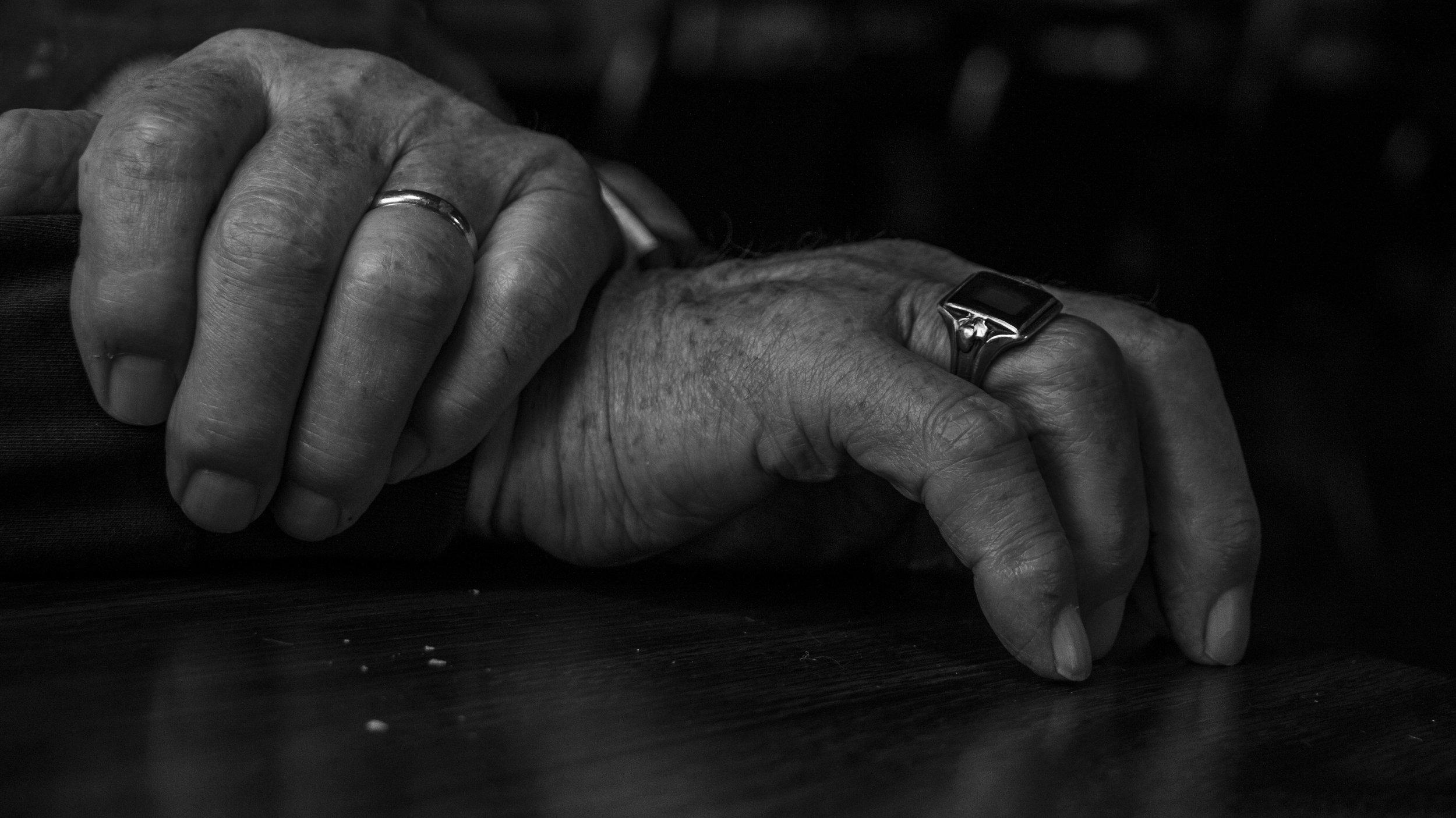 Married Hands.jpg