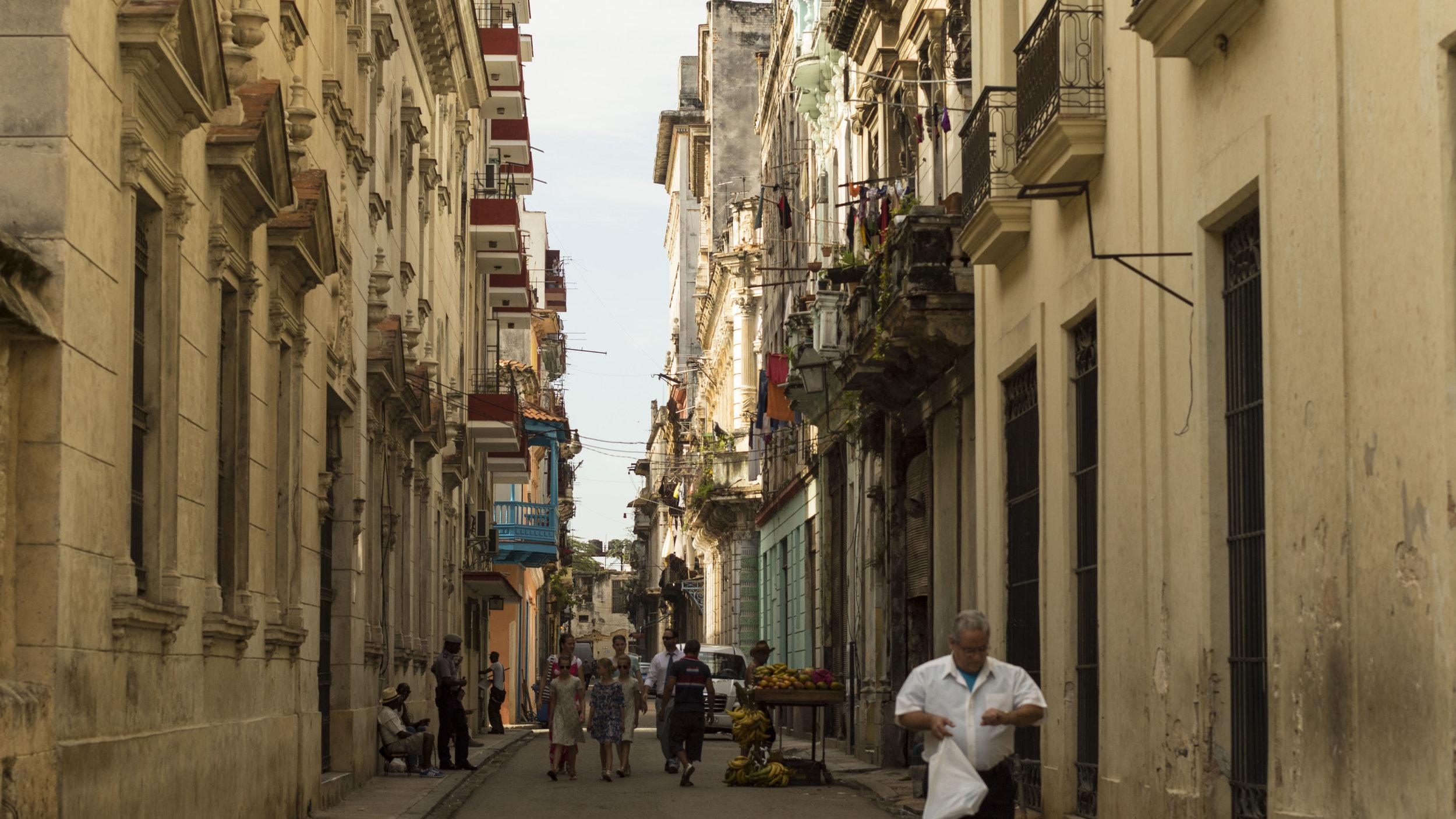Fruit Stand in Old Havana.jpg