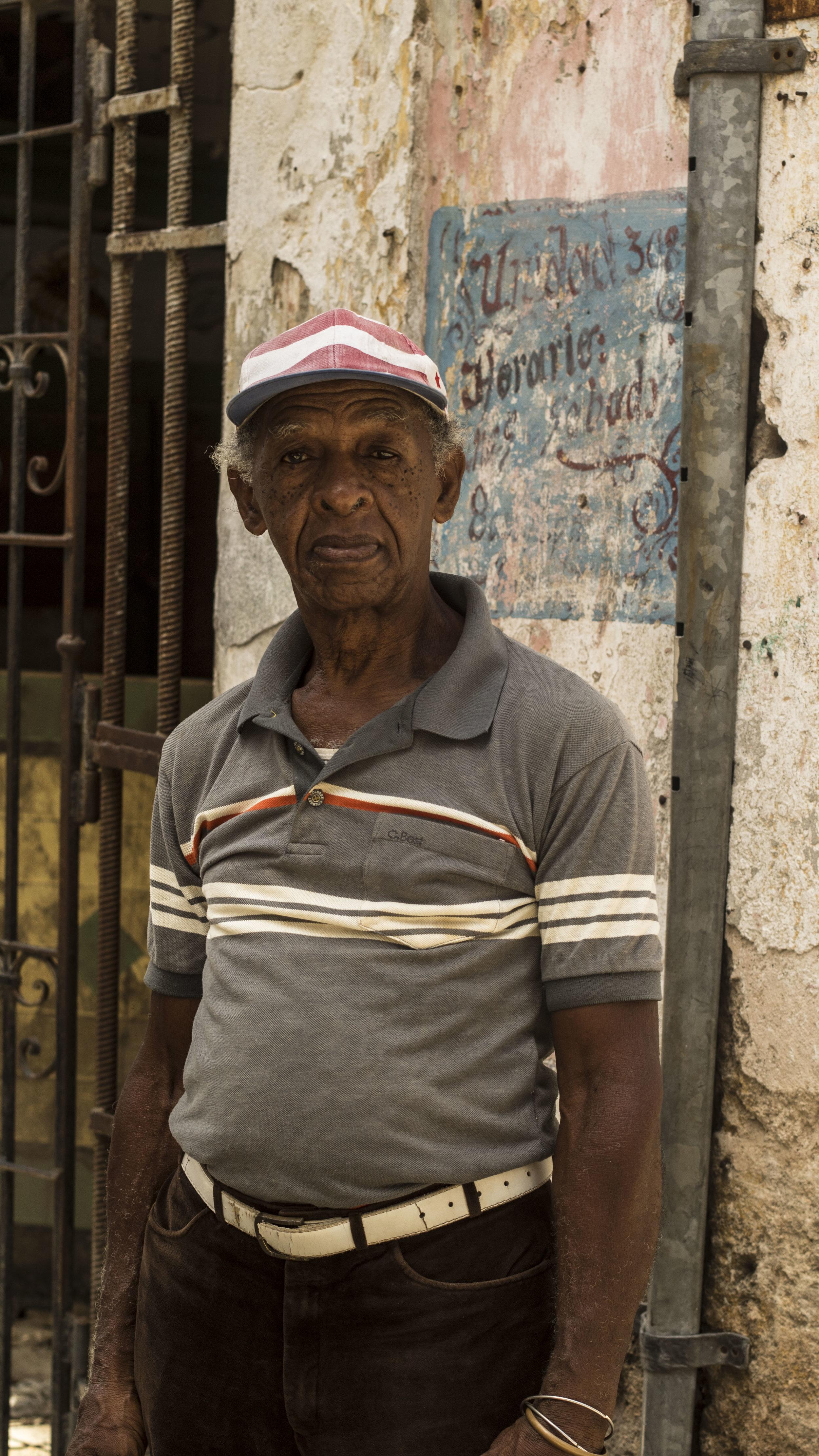 Cuba Man.jpg