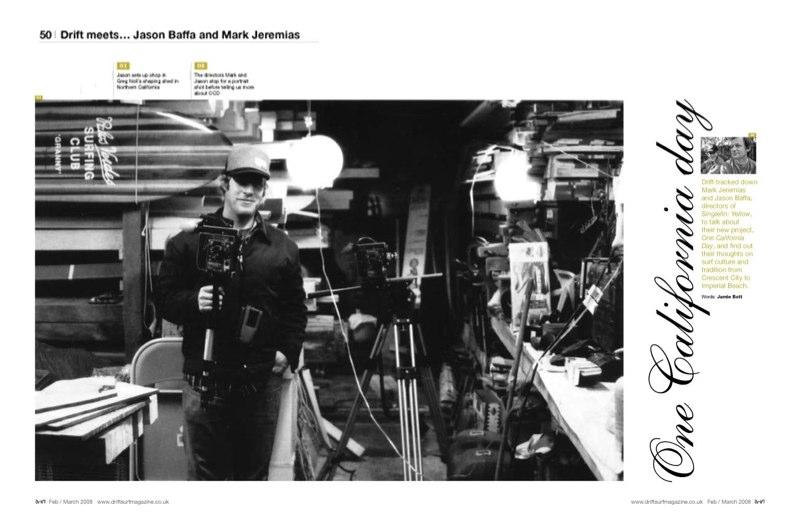 drift issue pg26.jpg