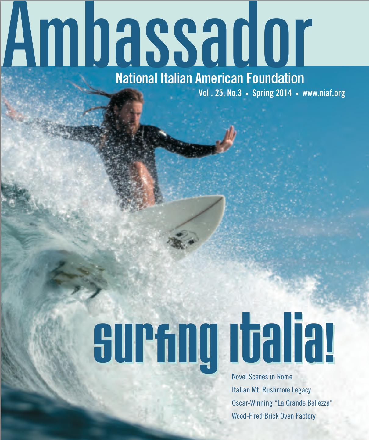 Ambassador_Mag_Cover.png